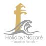Holidays Nazaré